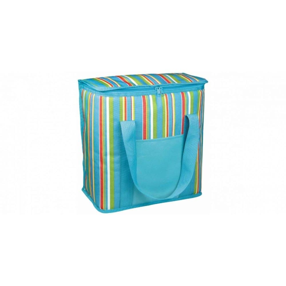 Купить Изотермическая сумка green glade 12 л р1012
