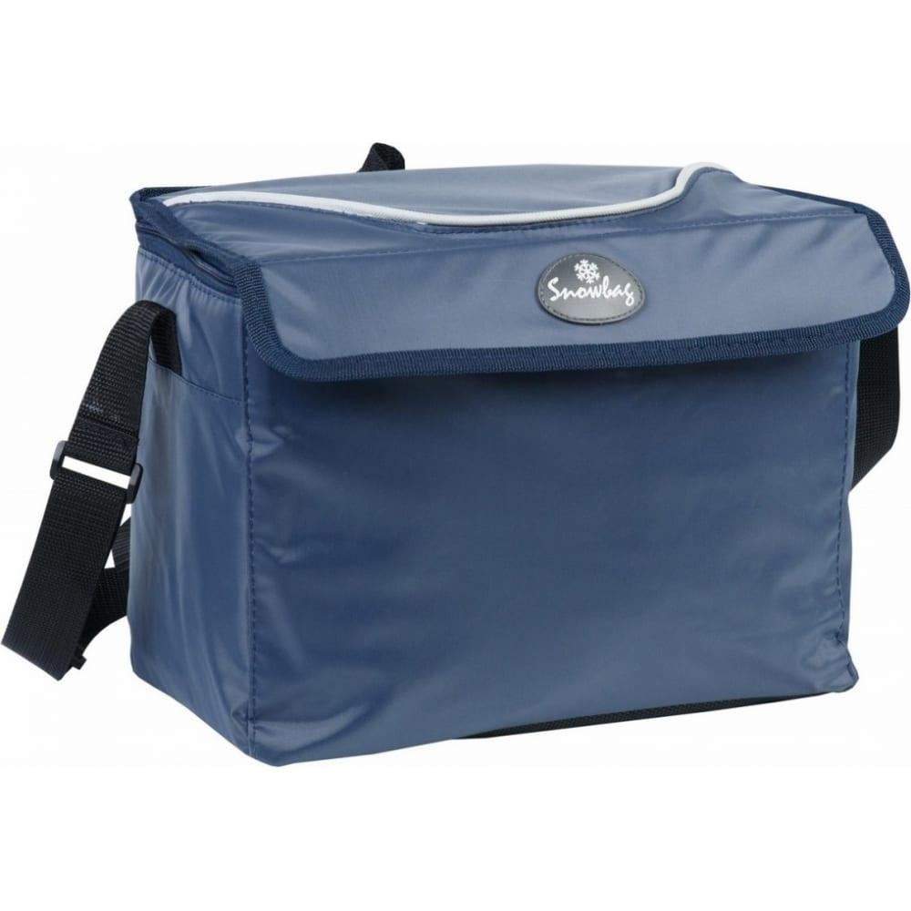 Купить Изотермическая сумка camping world snowbag 10л 38179