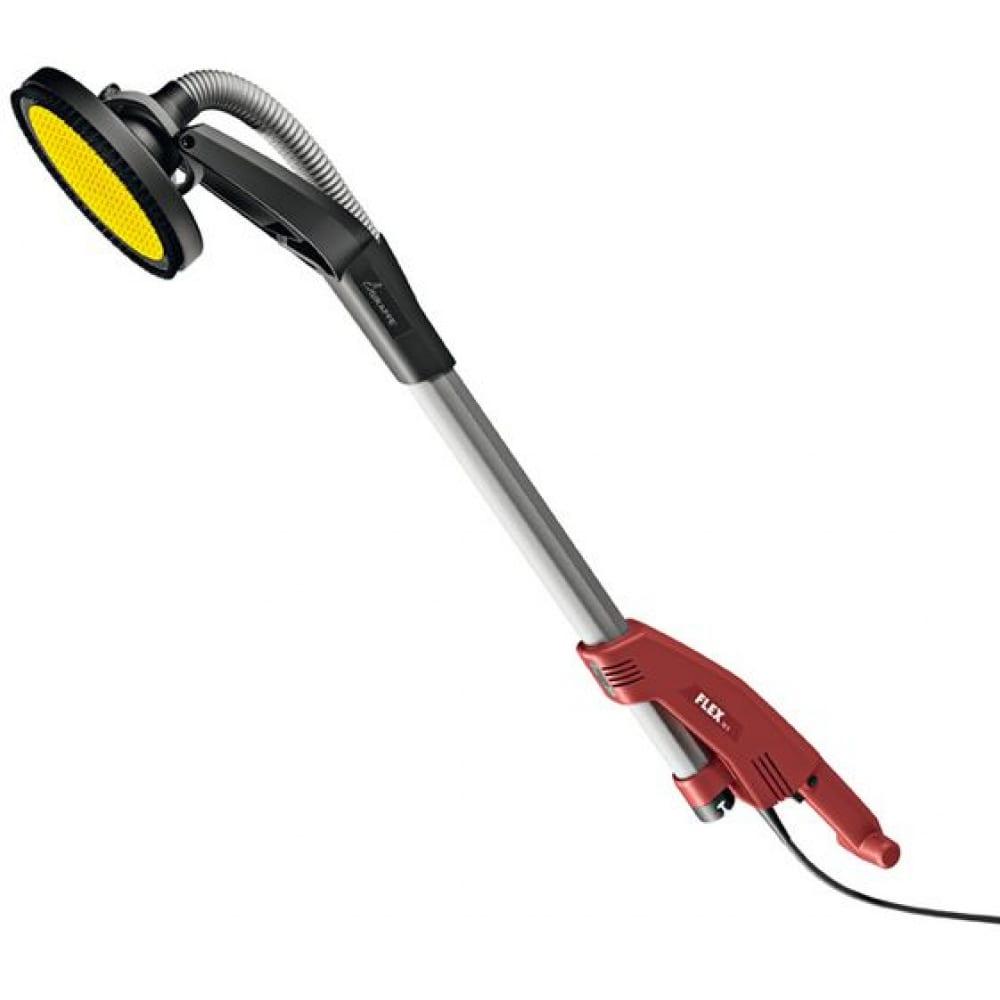 Купить Шлифовальная машина для стен и потолков flex giraffe ge 5 405884