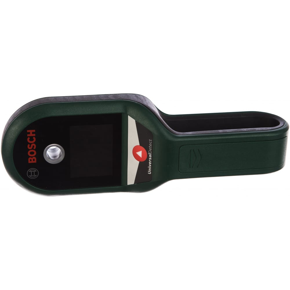 Сенсорный детектор bosch universaldetect 0.603.681.300