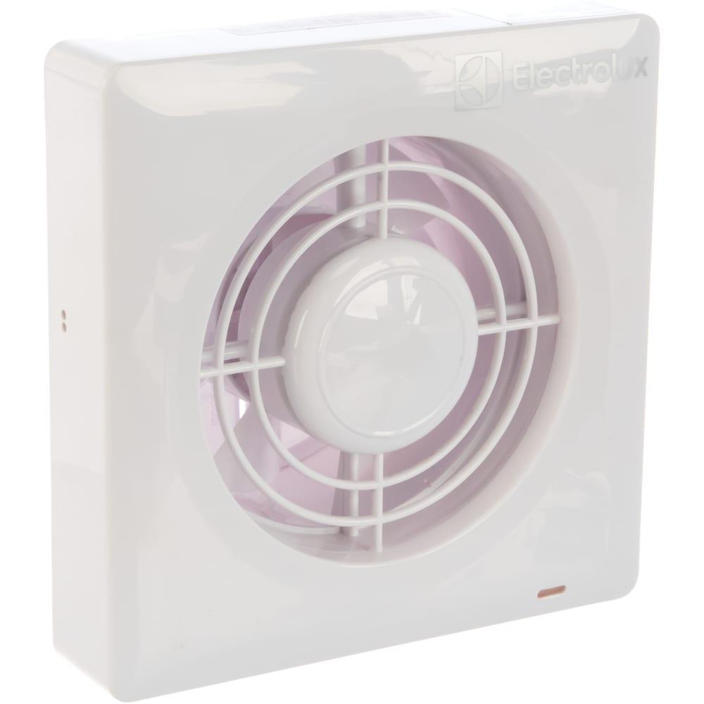 Купить Вытяжной вентилятор electrolux slim eafs-150th с таймером и гигростатом нс-1126801