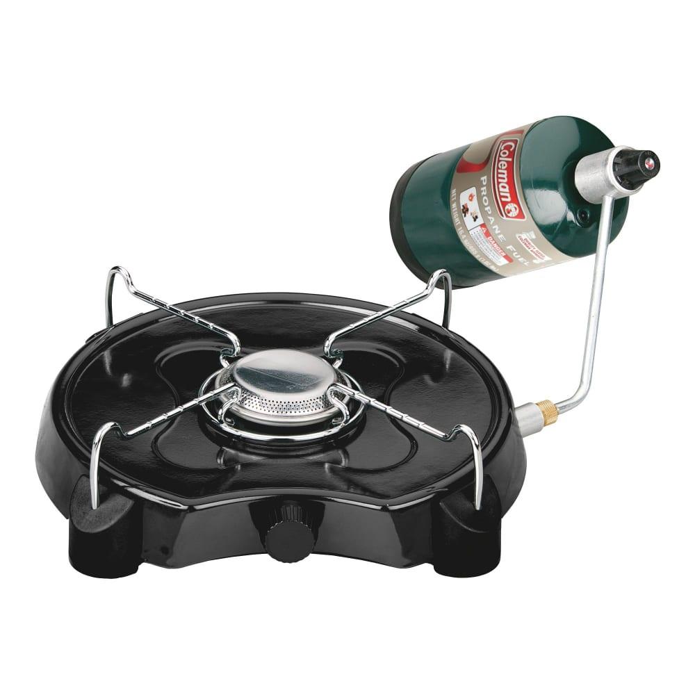 Купить Газовая пропановая горелка coleman powerpack propan stove 2000020931