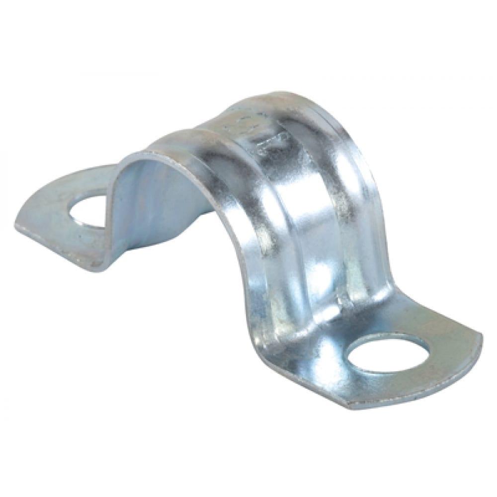 Купить Крепежная металлическая скоба fischer bsmd-37 25 шт 60178