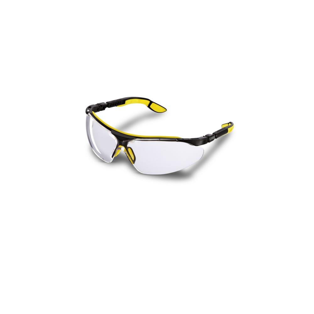 Купить Защитные прозрачные очки karcher 6.025-482