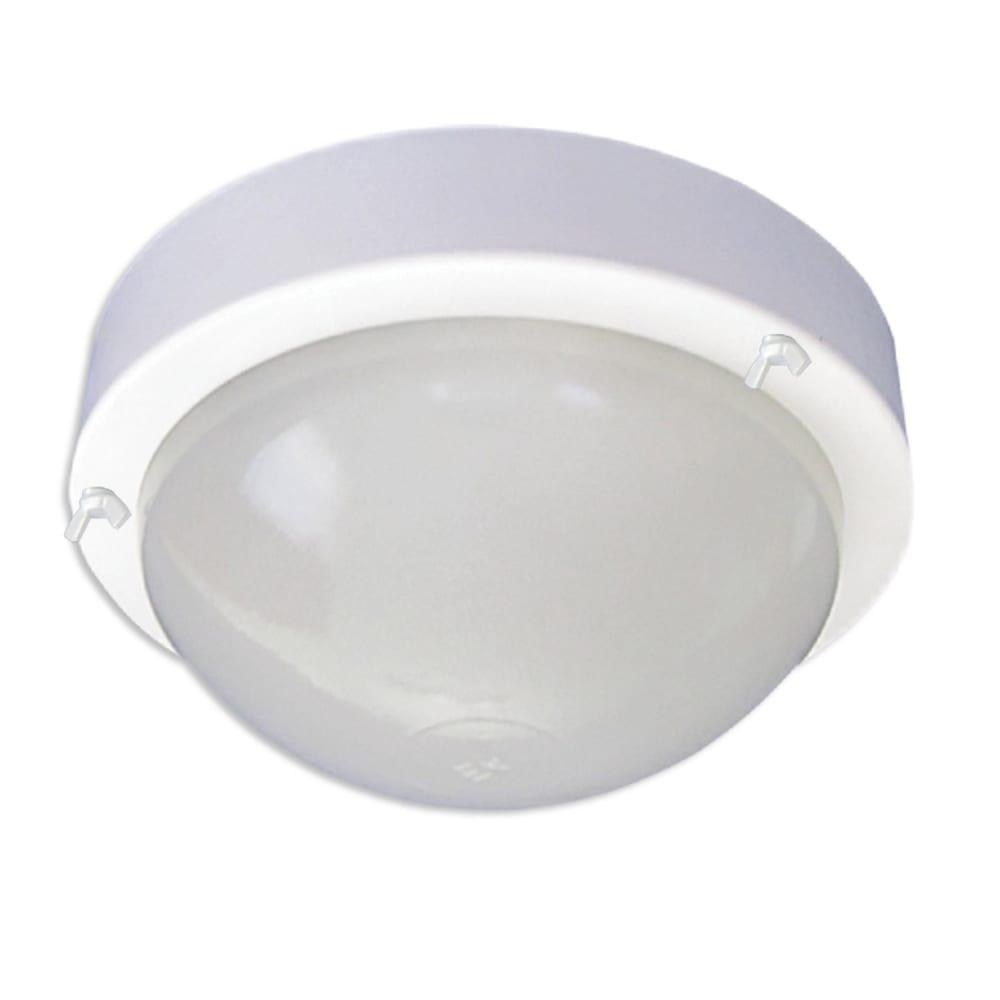 Светильник элетех терма 3 нбб 03-60-003 ip65 1005500586
