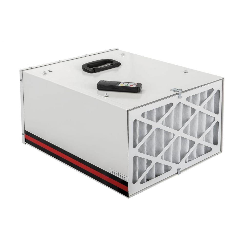 Купить Система фильтрации воздуха jet afs-400 710612m