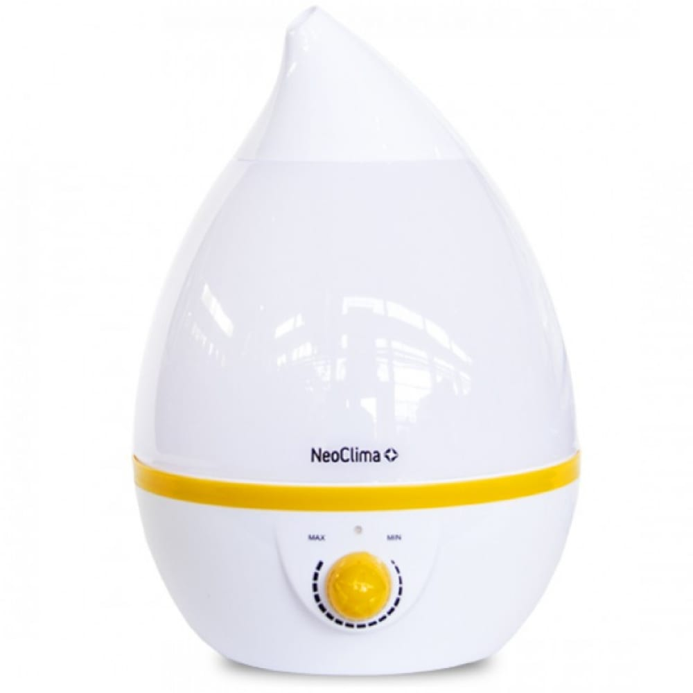 Увлажнитель воздуха neoclima nhl-200l 31294