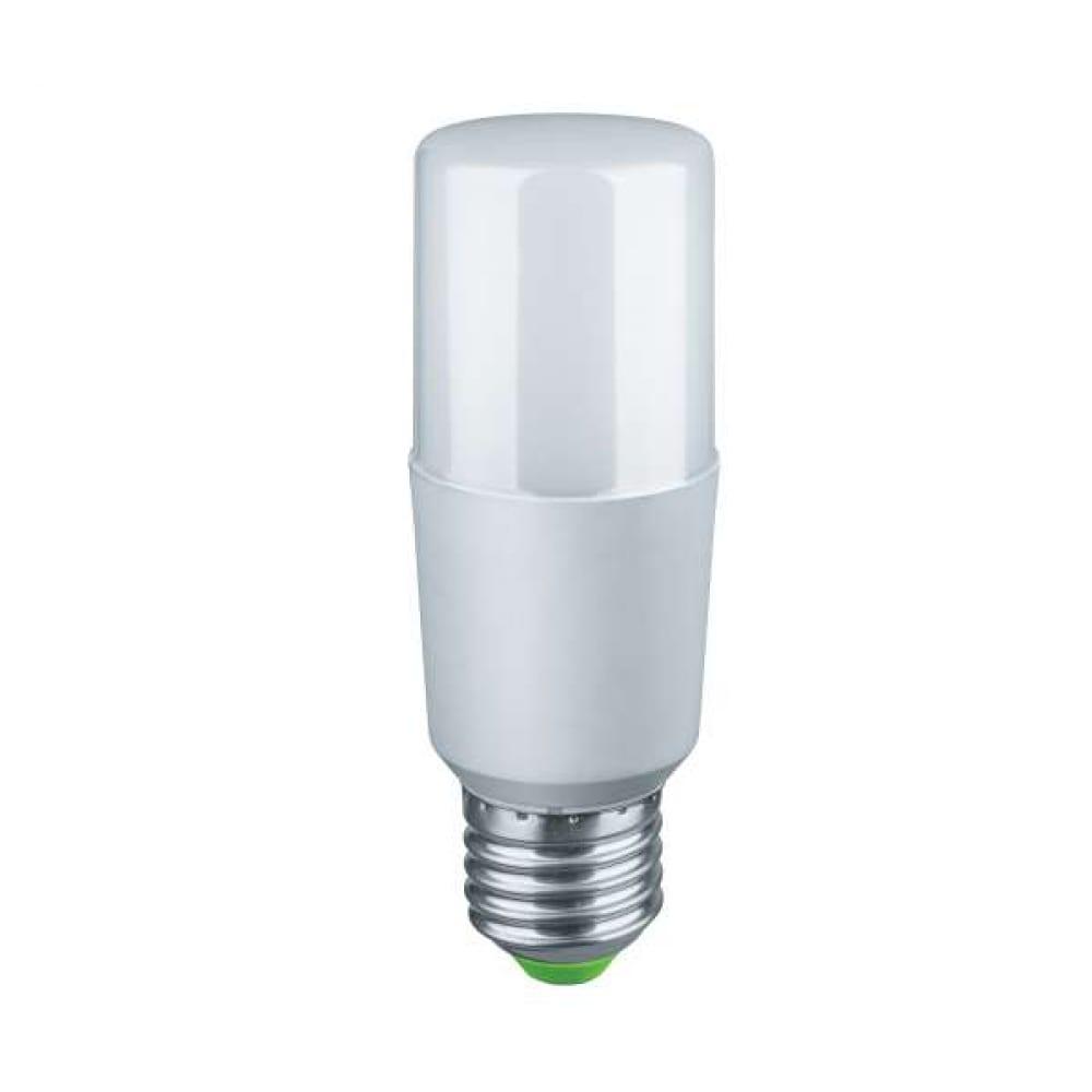 Светодиодная лампа navigator 61 466 nll-t39-10-230-4k-e27 20587 491222
