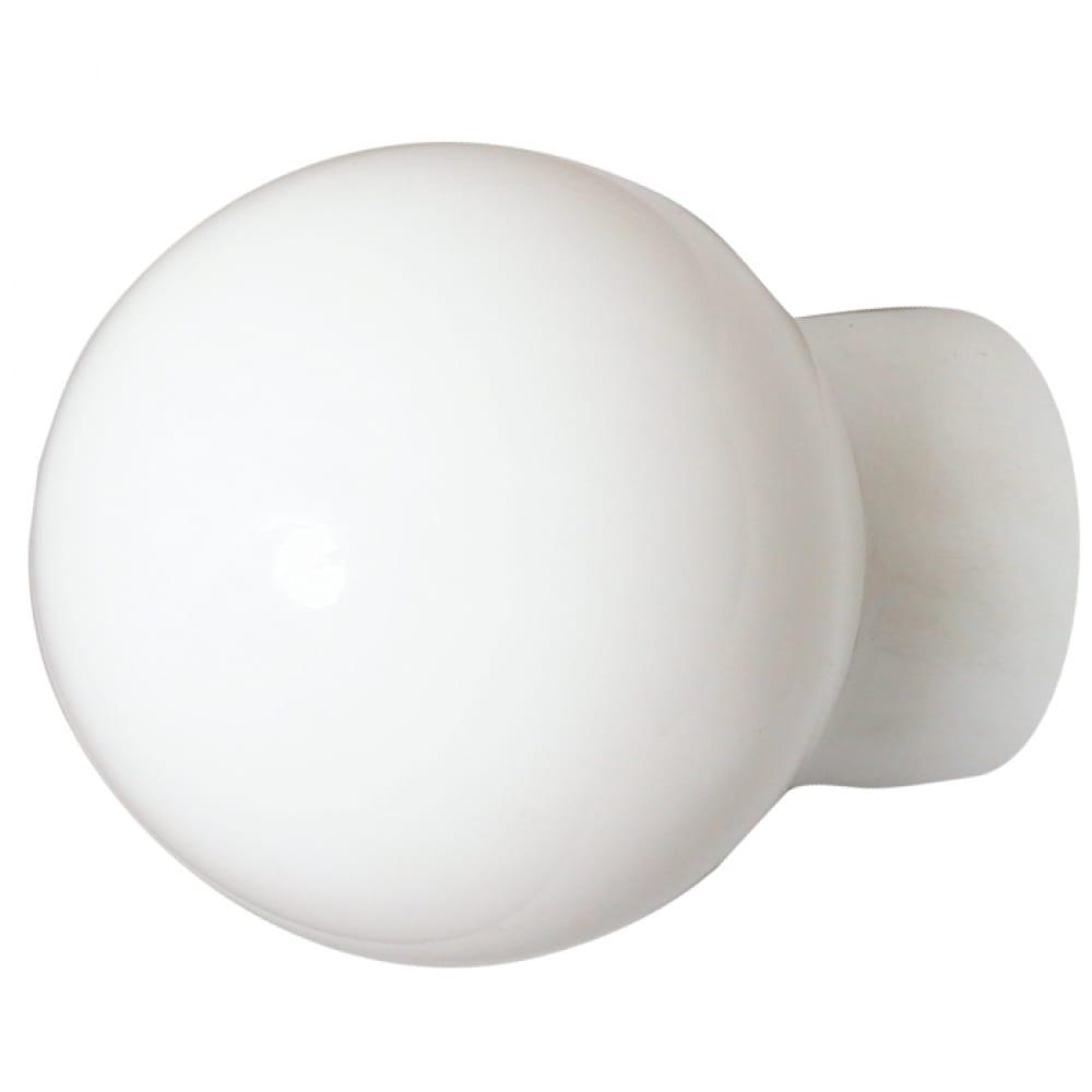 Светильник элетех нбб-64-60 прямое основание, шар 1005100165