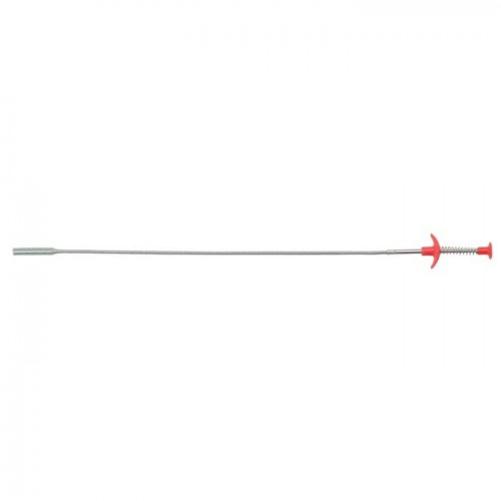 Экстрактор proskit ms-329 00313350