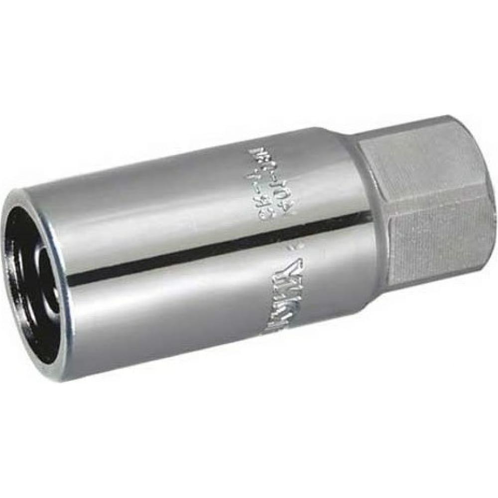 Шпильковерт 1/2 дюйма, 12 мм, эксцентриковый king tony 9td401-12m