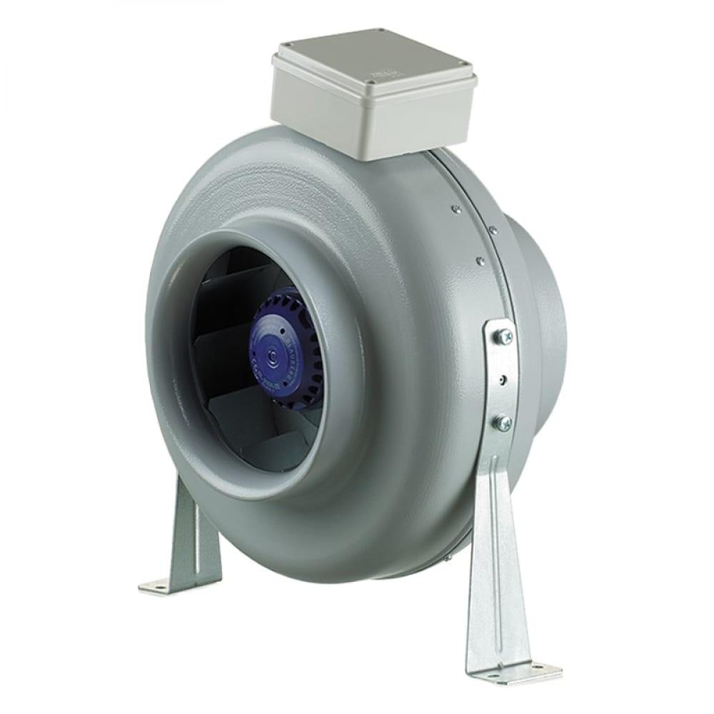 Купить Канальный центробежный вентилятор blauberg centro-m 200 1000066561