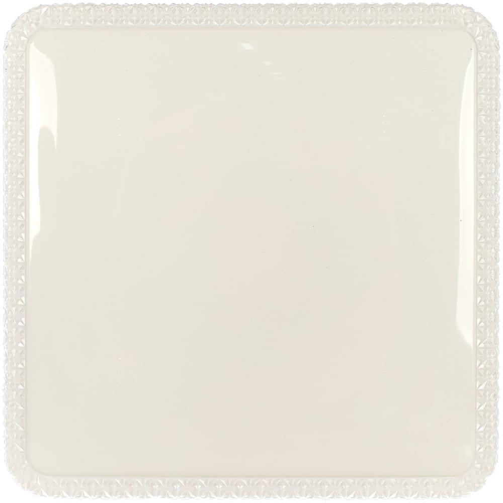 Бытовой светодиодный светильник эра fashion spb-6 70вт, 3000-6500к б0035536