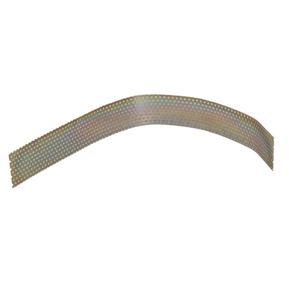 Купить Сетка 4 мм для зернодробилок sturm hm2500-992-4
