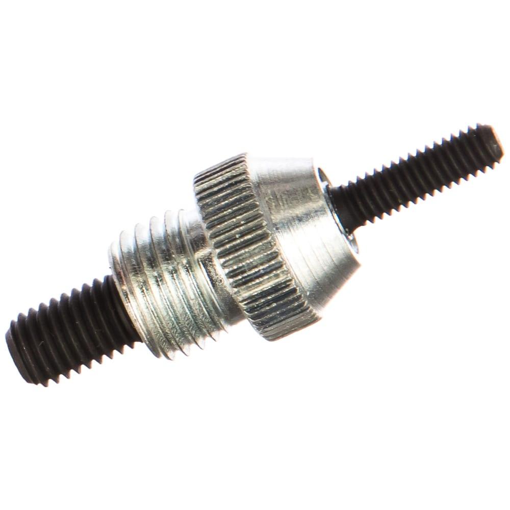 Купить Адаптер для резьбовых заклепок размером 4 мм, для 5821a jtc 5821a-s4