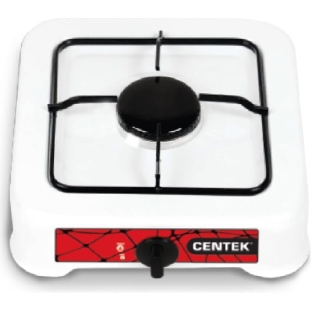 Газовая плитка centek ct-1520