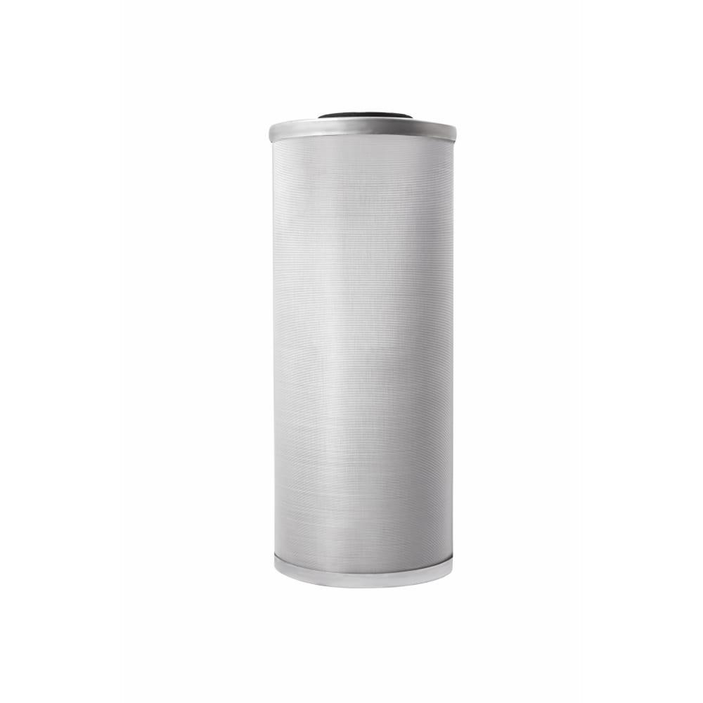 Картридж для механического фильтра спф3000 из сетки