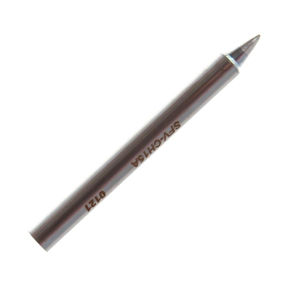 Наконечник клин (1.5х11.3 мм) для ps900 metcal