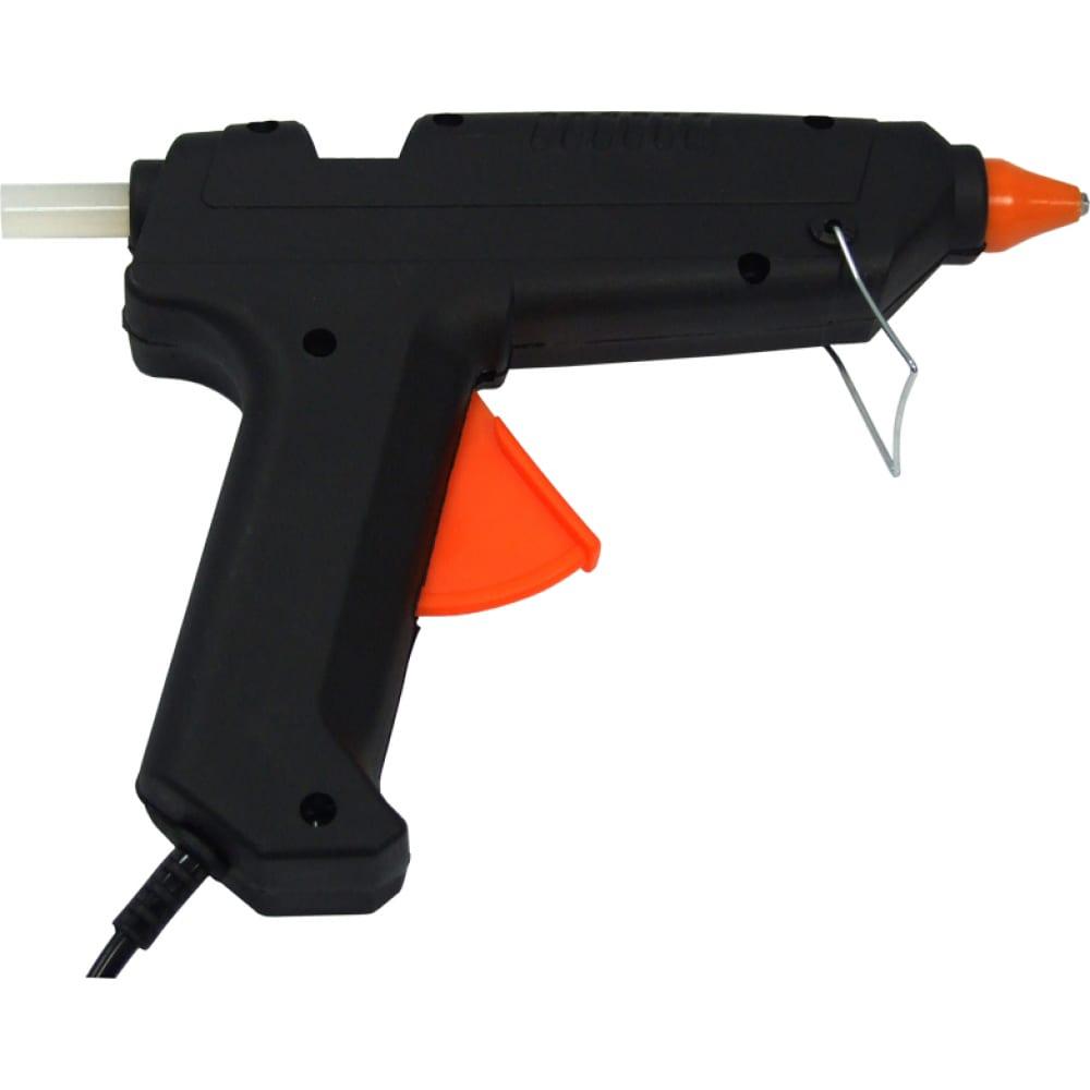 Клеевой пистолет santool 11 мм 010510-001