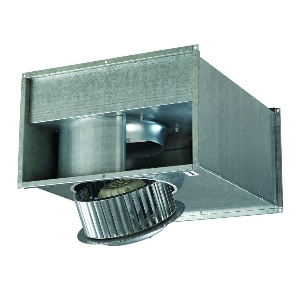 Вентилятор vents вкпф 6д 700х400 1f00000020031
