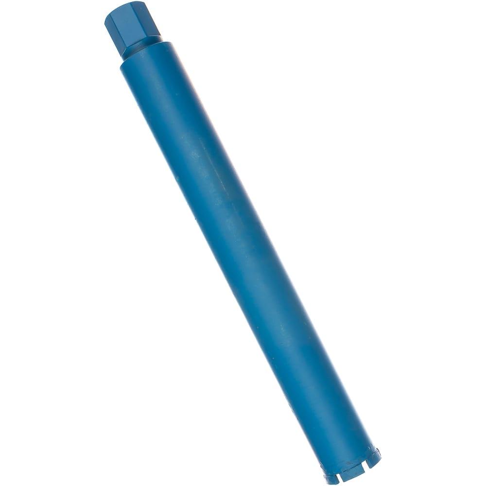 Купить Коронка (62х450 мм; 1 1/4) проалмаз pro062