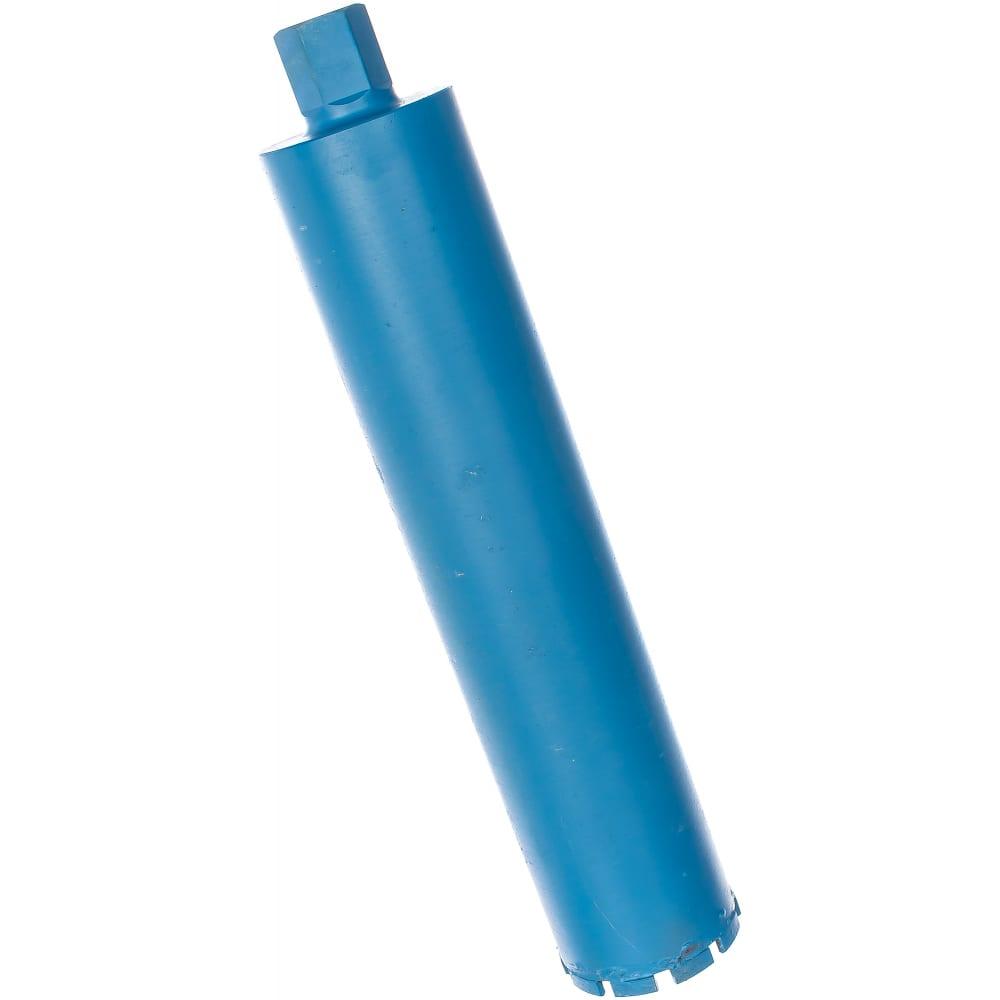 Купить Коронка (102х450 мм; 1 1/4) проалмаз pro102