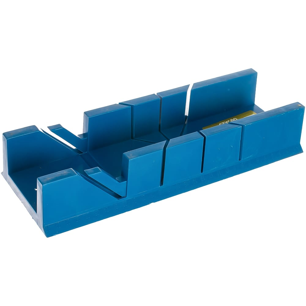 Пластмассовое стусло 300 х 65 х 40 мм hobbi 42-4-220