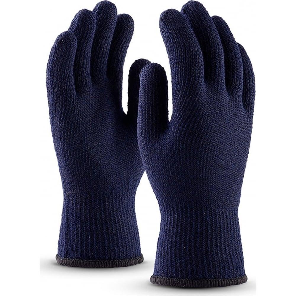 Махровые перчатки manipula specialist север tw-81 р.10 пер 675/10