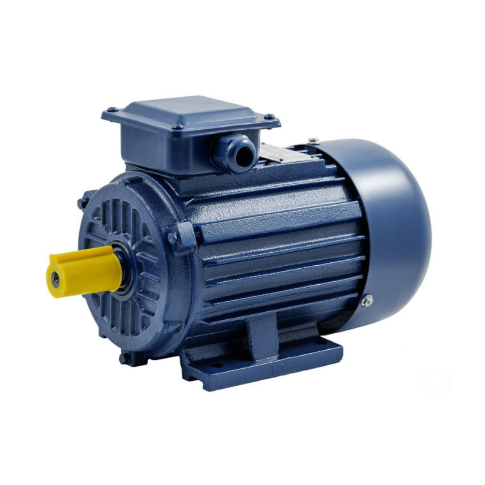 Электродвигатель тм бэз аир 132м6 im1081 380/660 90999