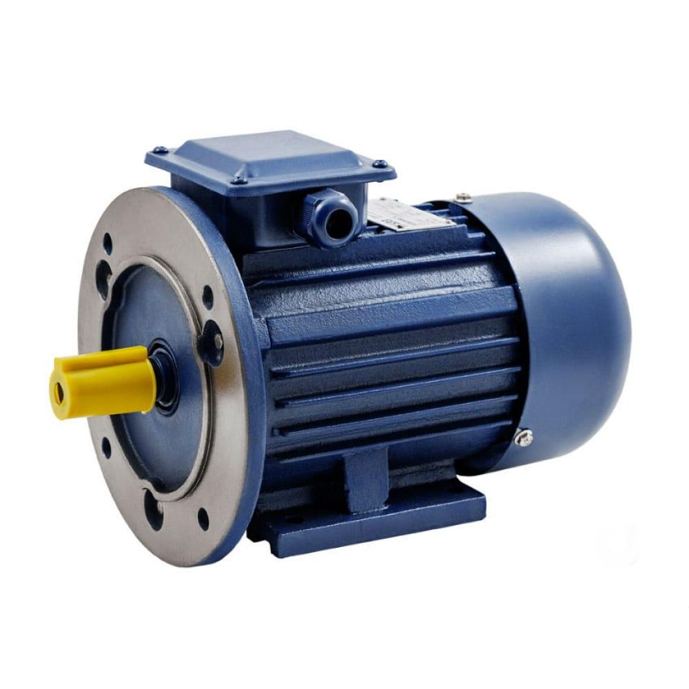Электродвигатель тм бэз аир 100l2 im2081 220/380 13178