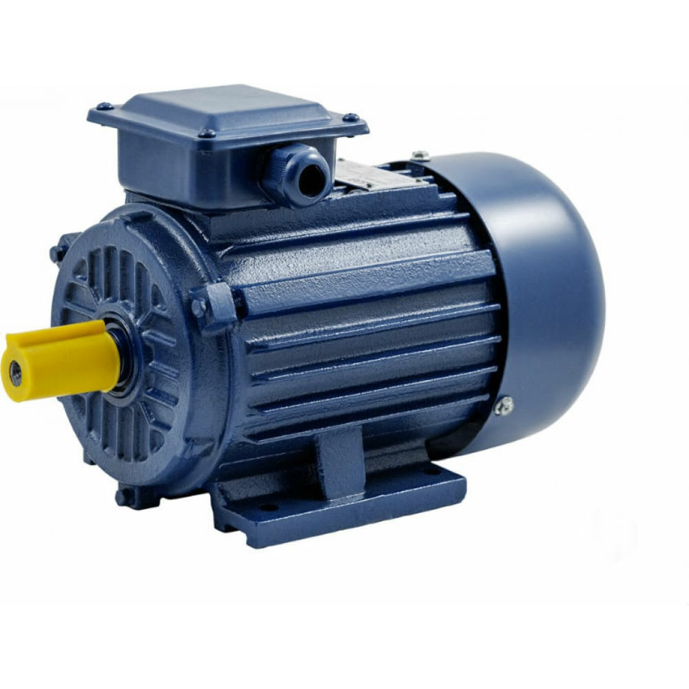 Электродвигатель тм бэз аир 100s4 im1081 220/380 15281