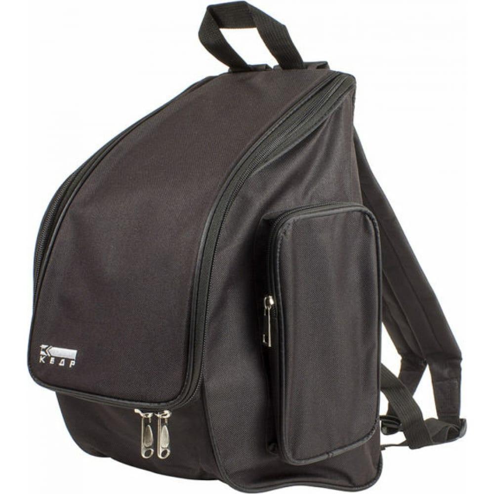 Рюкзак для маски кедр 8004887