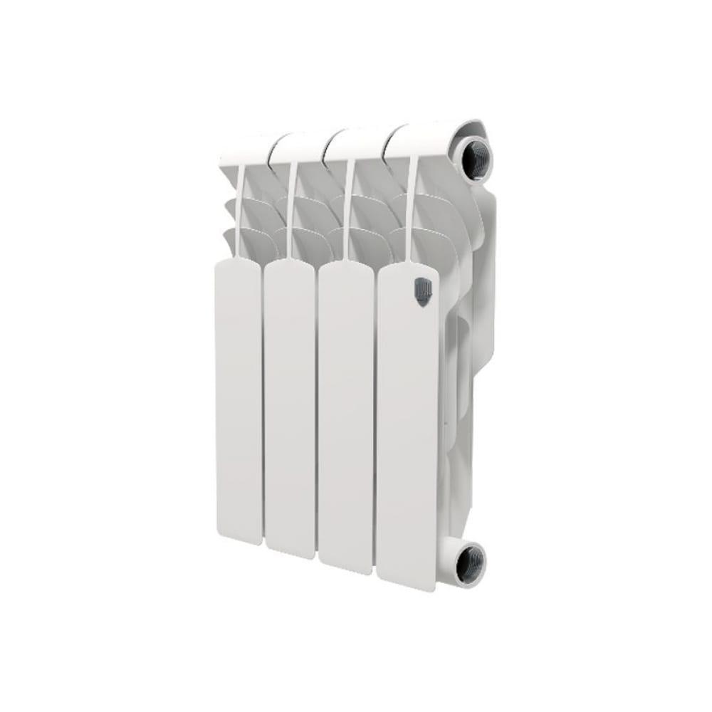 Купить Радиатор royal thermo vittoria 350 - 4 секции нс-1070106