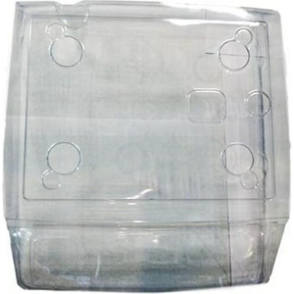 Влагозащитный колпак для sw cas 2003sw200000