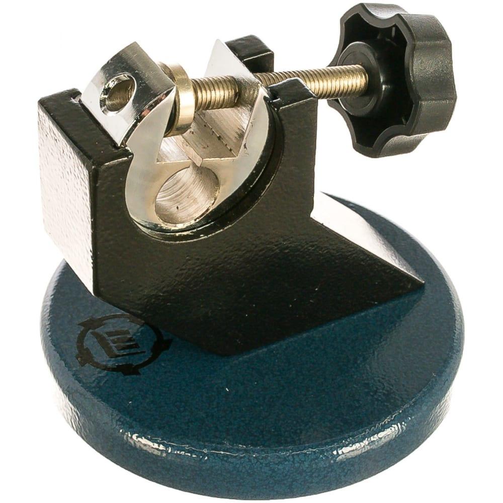 Стойка для микрометров тип 15с туламаш 139989