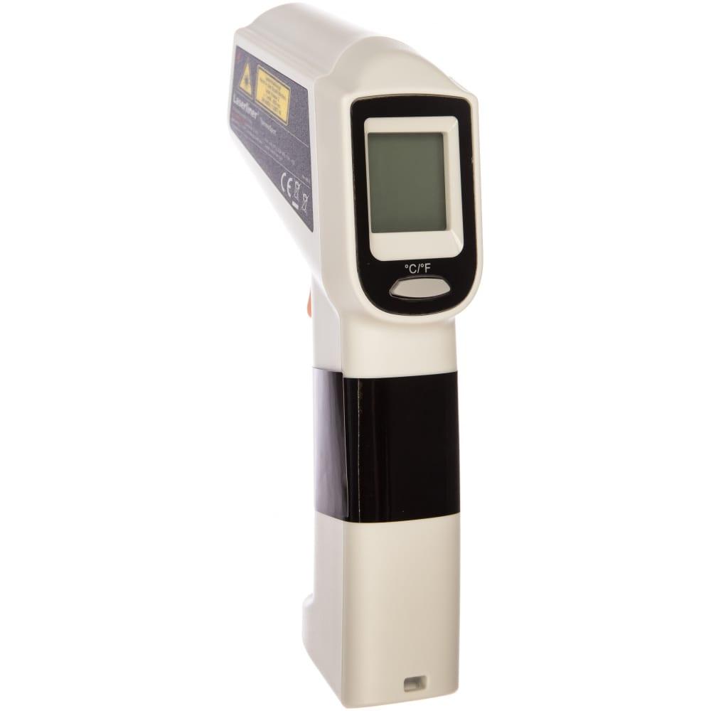 Купить Бесконтактный инфракрасный термометр laserliner thermospot laser 082.040a