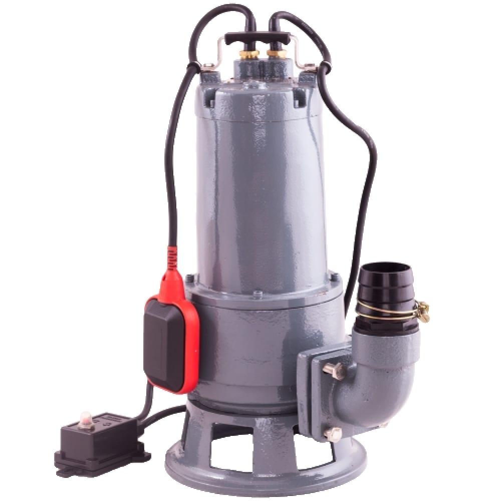 Насос aquario grinder-150 1215