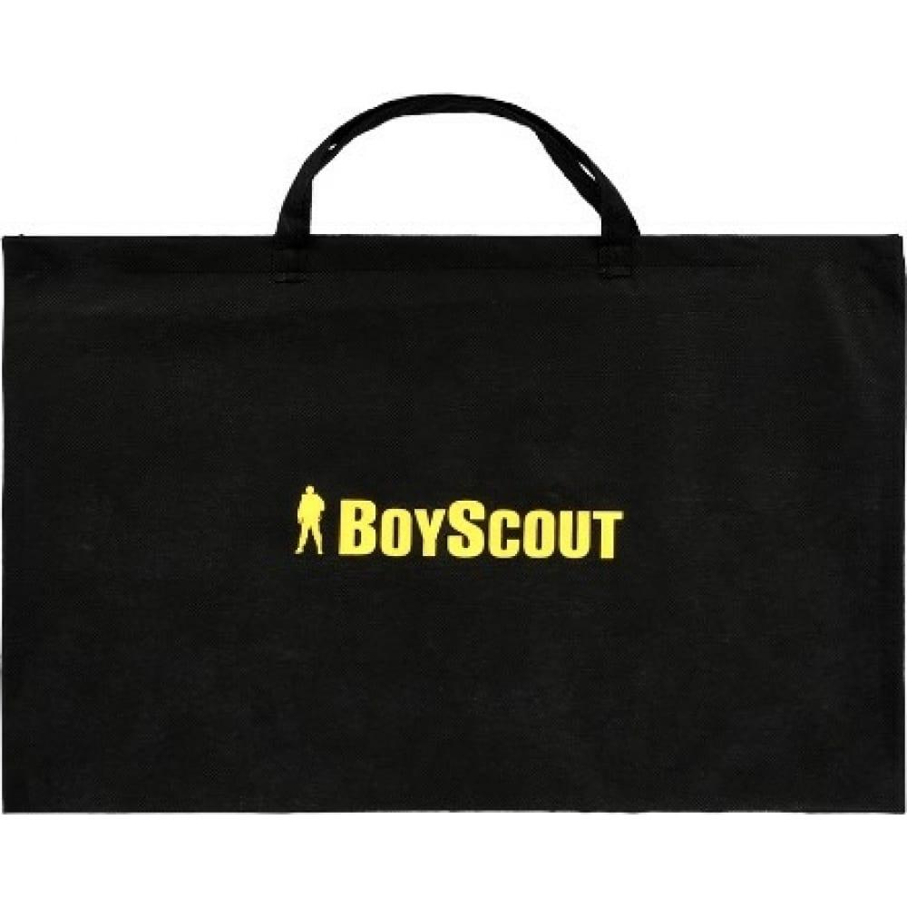 Сумка для мангала boyscout 55х35 см / 20 61288