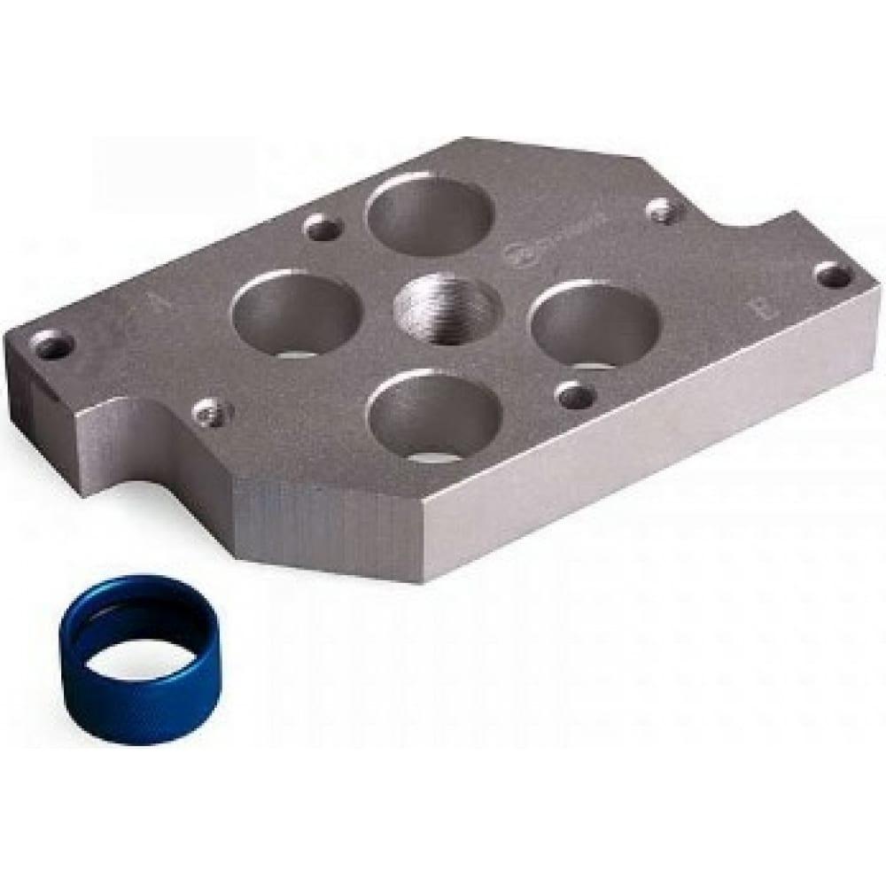 Купить Направляющая опора vas 5161/23 car-tool ct-n0002