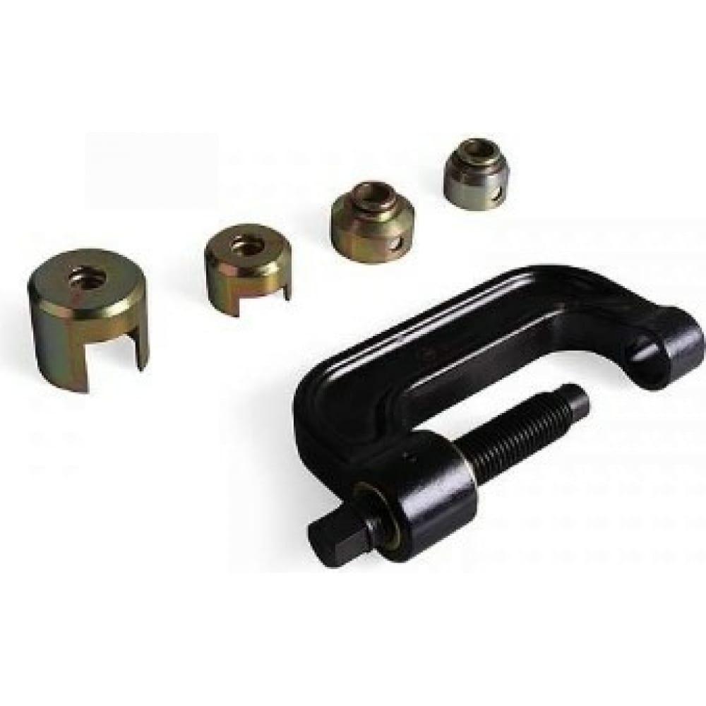 Купить Набор для замены сайлентблоков bmw /e30/e36/ car-tool ct-c1168