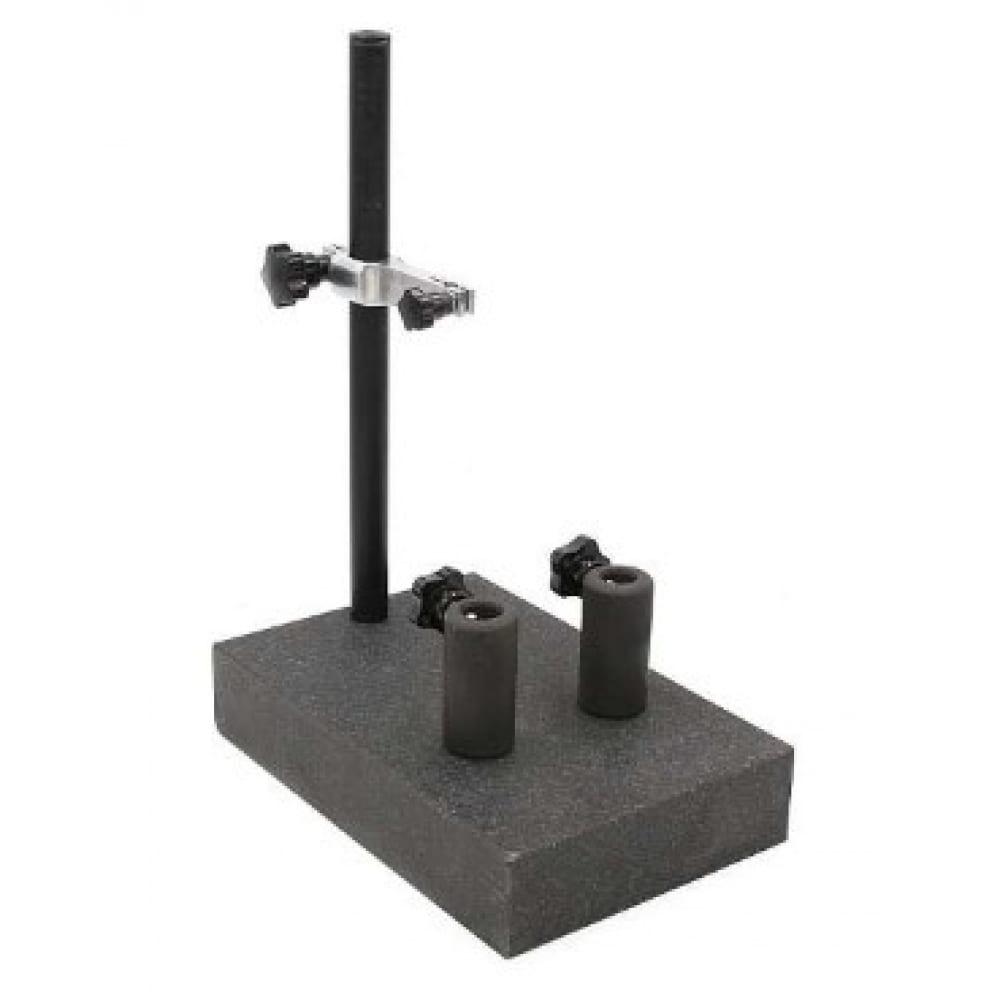 Набор для контроля хода клапана форсунок car-tool ct-n160