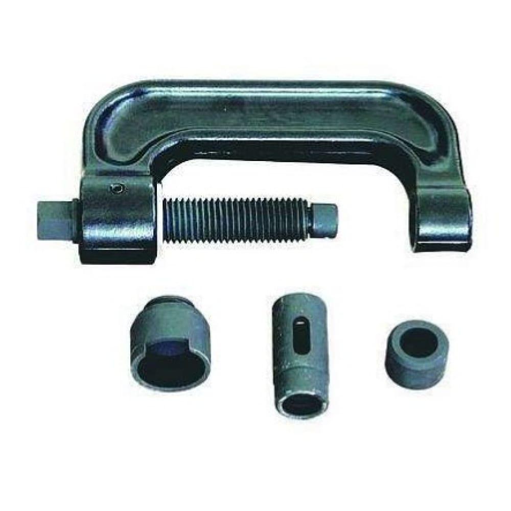 Съемник шаровых опор для 220/211 car-tool ct-1257