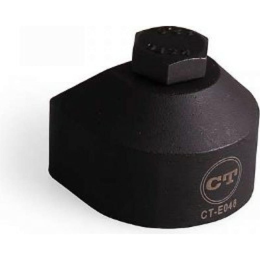 Купить Съемник поводков дворников audi car-tool ct-e048