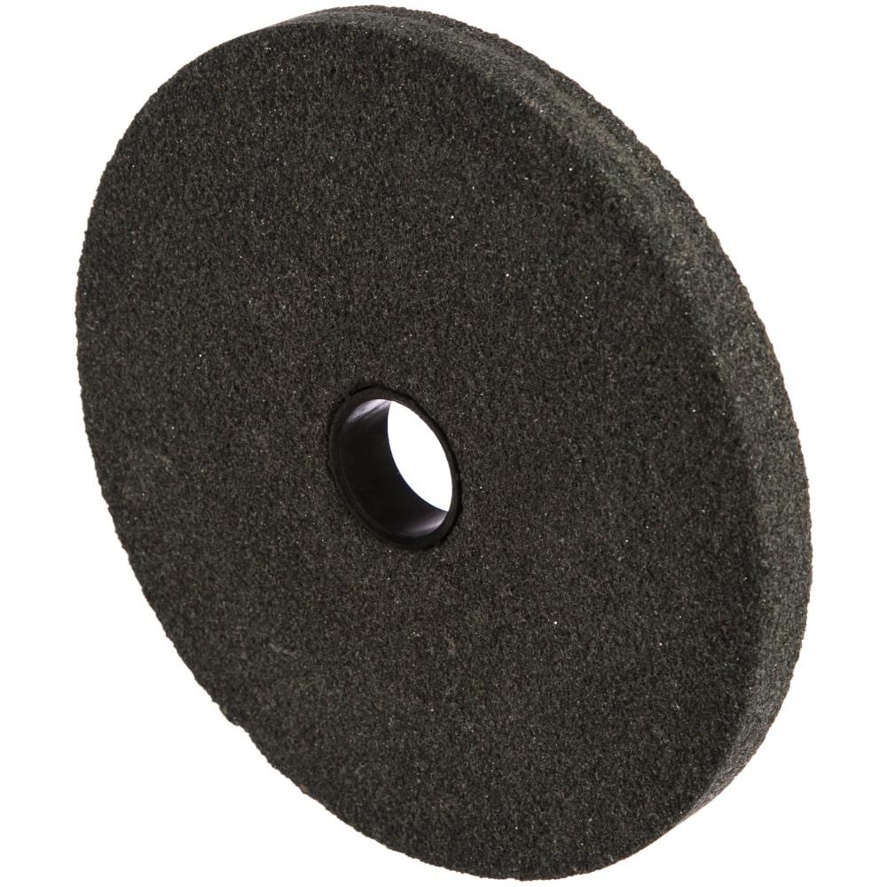 Купить Круг заточной (200х20х32 мм; 63с 40 l v 40 см2 кб) luga-abrasiv d2122002032340l
