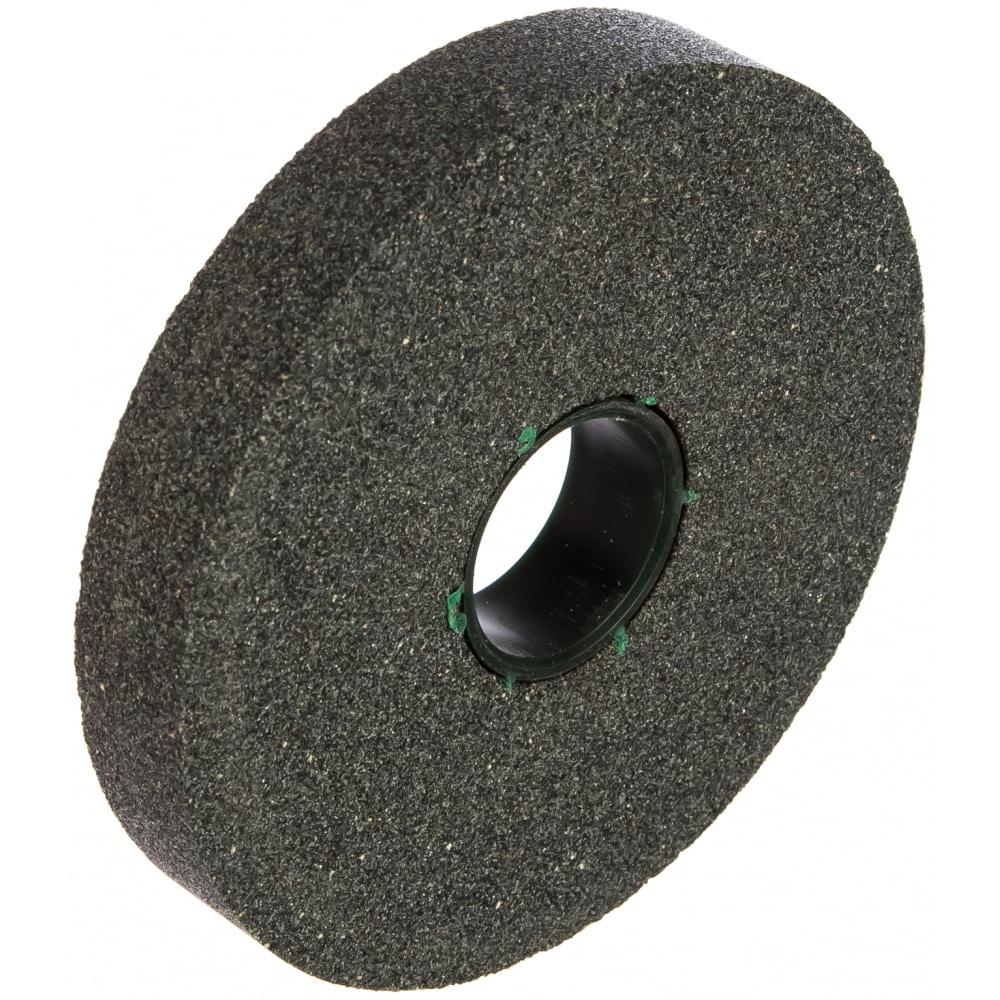 Купить Круг заточной (125х20х32 мм; 63с 60 l v 25 см2 кб) luga-abrasiv d2101252032325l
