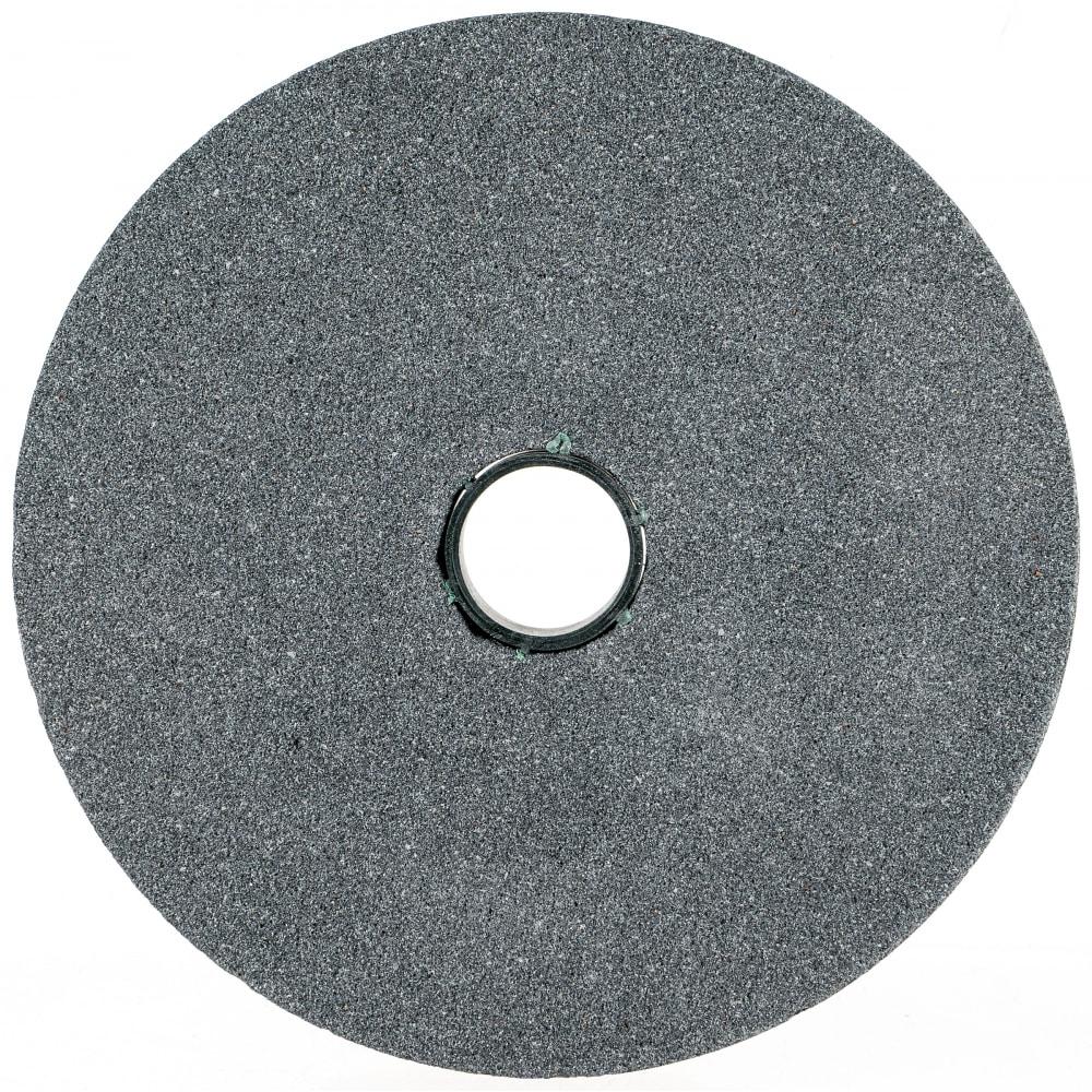 Купить Круг заточной (200х25х32 мм; 63с 60 к v 25 см1 кб) luga-abrasiv d2122002532325k