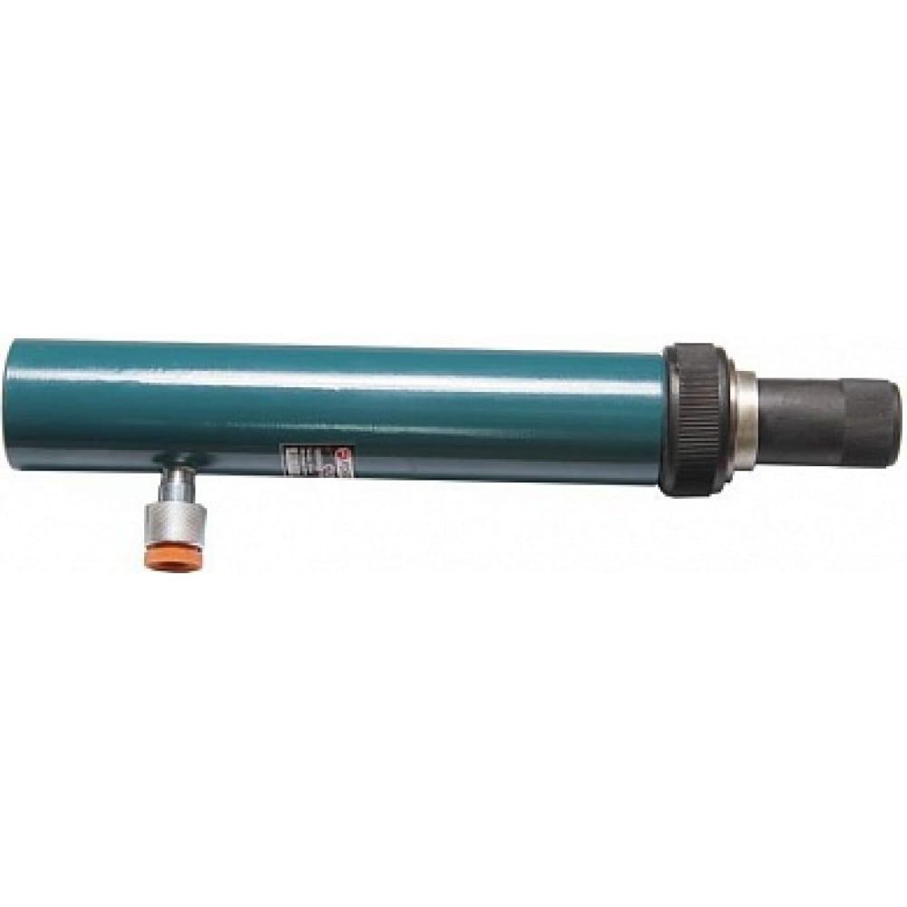 Купить Гидравлический цилиндр 10т forsage f-0210b
