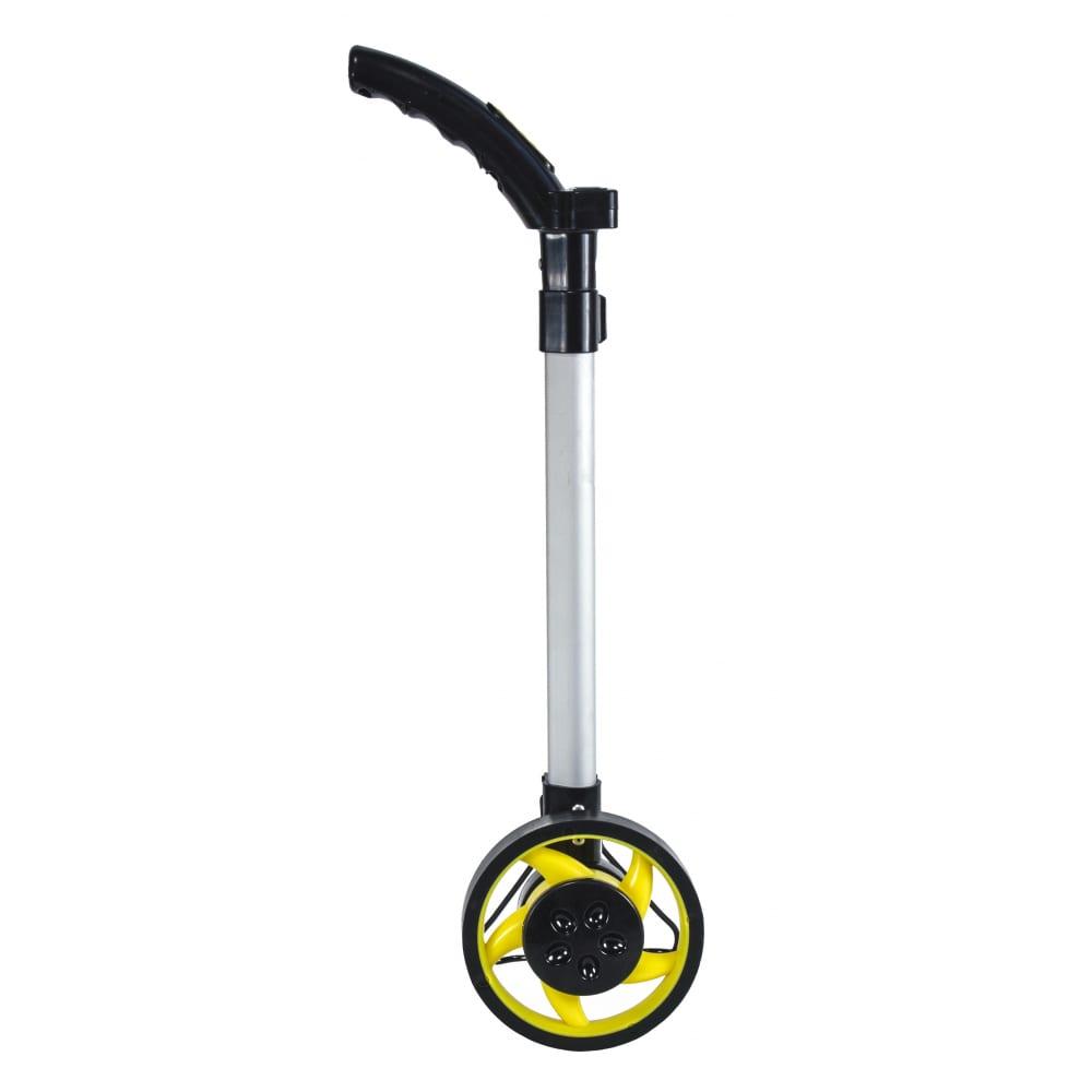 Дорожное колесо мегеон 80906 к0000015727