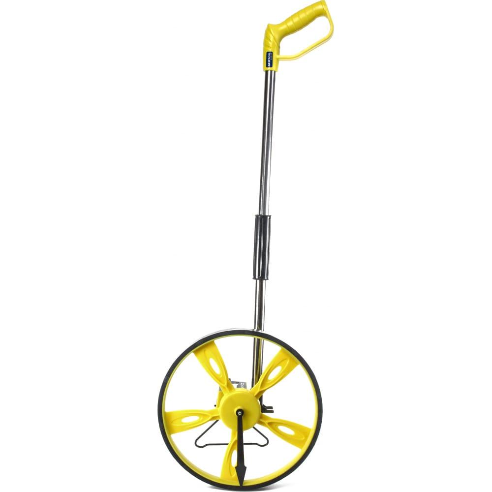 Дорожное колесо мегеон 80910 к0000015729