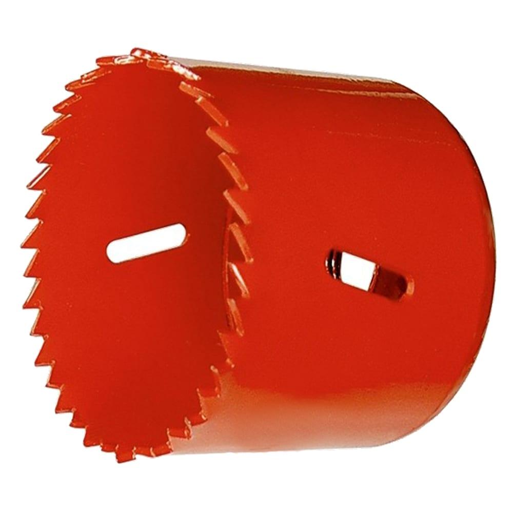 Купить Коронка bimetal (38х40 мм; 5/8 18unf) matrix 72438